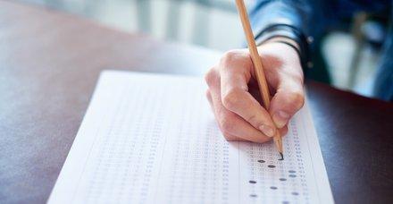 AÖF sınav yerleri sorgulama: 2019 Açıköğretim final sınav giriş belgesi çıktı nasıl alınır?