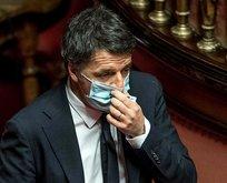 İtalya Başbakanı Conte'nin hedefi...