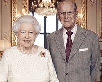 Prens Philip 99 yaşında girdi! Nedir bu uzun yaşamın sırrı?