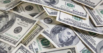 Dolar ne kadar? 17 Şubat Pazar euro ve dolar kaç TL oldu? Güncel döviz kurları...