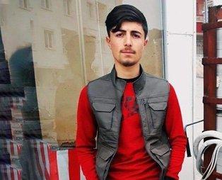Ankara Emniyet Müdürlüğünden 'Barış Çakan' açıklaması: 36 provokatör hakkında işlem başlatıldı