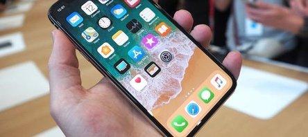 iPhone Xun Türkiye fiyatı belli oldu