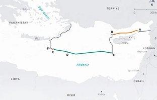 Yunanistan'dan Türkiye'yi hedef alan küstah açıklama!