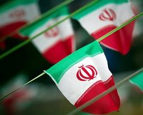 Otomotiv devinden flaş İran kararı!