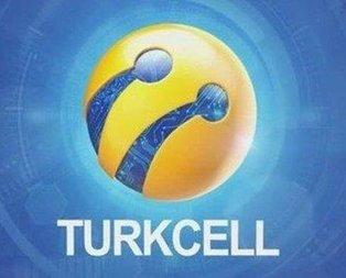 Turkcell'e 3 ödül birden