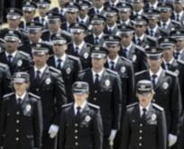 FETÖcü polislerden 1,5 milyon dolarlık soygun
