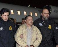 'Bücür' lakaplı uyuşturucu baronu hakkında flaş gelişme