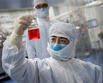 Çin'den ABD'ye şok koronavirüs cevabı!