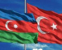 Resmi Gazete'de yayımlandı! Türkiye ile Azerbaycan...