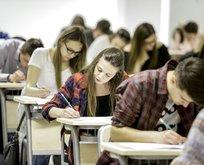 Bursluluk sınavı giriş belgesi nereden alınır?