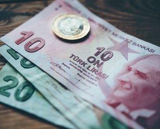 Banka faiz oranları düştü! 5 bankadan peş peşe indirim kararı! Ziraat, Halkbank, Vakıfbank, TEB kredi faizleri