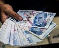 Bu bölümü seçenlere aylık 2 bin 20 lira burs!
