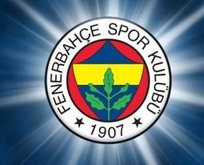 Fenerbahçe transfer bombalarını peş peşe patlatıyor!