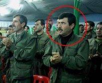 Bebek katili PKK'da Sofi Nurettin paniği!