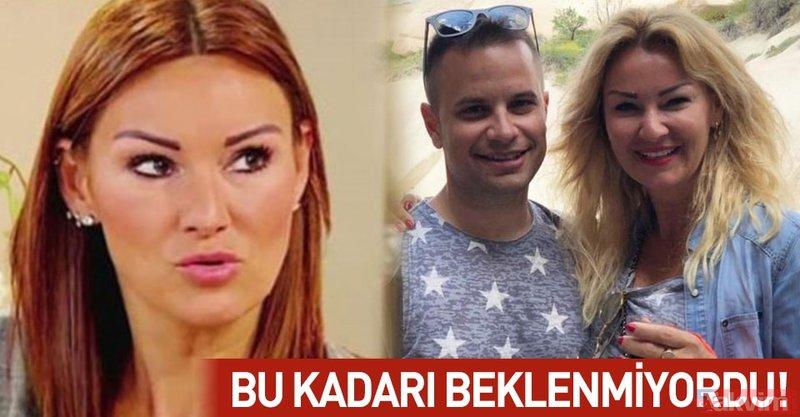 Çocuklar Duymasın'ın Meltem'i Pınar Altuğ ve eşi Yağmur Atacan hakkında şok eden gerçek!