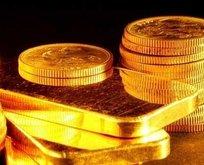 Gram altın ne kadar?