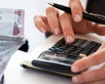 13 Mayıs kredi faiz oranları ne kadar oldu?