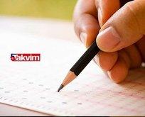 MEB AÖL ek sınavlar saat kaçta? Açık lise ek sınava nasıl girilir?