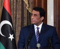 Libya'dan Türkiye açıklaması! Yeni dönemde...
