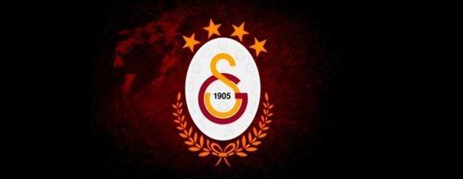 Galatasaray'dan transfer atağı! Luyindama ve Gökhan Akkan...