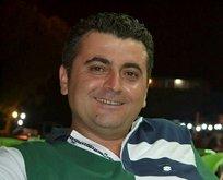 İstanbul Silivri'de morgdaki iş adamının cebinden 90 bin liralık çeki hastane görevlisi çaldı