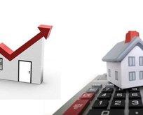 Enflasyon ve Temmuz 2019 kira artış zam oranı açıklandı mı?