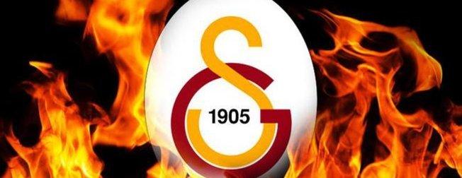 Galatasaray ilk bombayı patlattı! Yıldız isim sağlık kontrolünden geçti