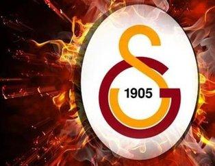 Galatasaray'dan son dakika bombası! Radamel Falcao'nun eli kulağında...