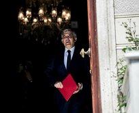 Abdullah Gül projesi nasıl çöktü?