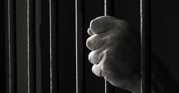 Açık cezaevi izinleri uzatıldı mı? CTE son dakika 2021 Temmuz cezaevi izinleri ne zaman bitecek?