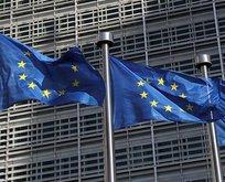 Avrupa Birliği göçmenleri paylaşamıyor
