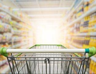 25 Haziran 2019 BİM aktüel ürünler kataloğu! BİM'de bu hafta sürpriz ürünler yer alıyor