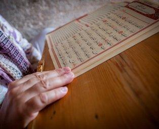 Arefe günü çekilecek tesbihler ve zikirler nelerdir? Arife Arefe Günü neler yapılmalıdır?