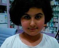 Rabia Naz Vatan'ın otopsi raporu çıktı!