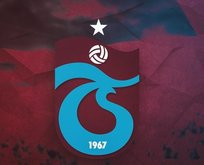 Trabzonspor'dan Fenerbahçe'ye dev transfer çalımı!