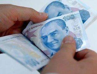 SSK SSK ve Bağ-Kur emekli aylığı nasıl artar? Her ay yüzlerce lira fazla maaş...