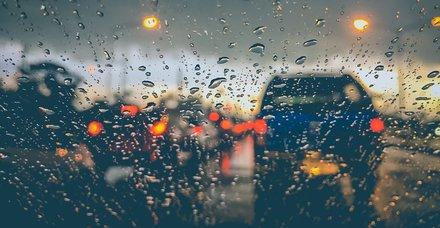 Son dakika: Meteoroloji'den tatilcileri üzen uyarı! Tüm illerde ve İstanbul'da bugün hava durumu nasıl olacak?