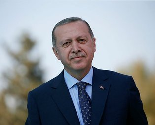 Başkan Erdoğan talimatı verdi! Binlerce çalışana sosyal hak müjdesi