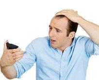 Rüyada saçının kesildiğini görmek ne anlama gelir?