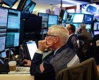 Küresel piyasaların gözü ABD'nin istihdam verilerinde!