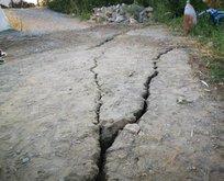 100 yıldır yaşanmadı diyerek uyardı: Büyük bir deprem...