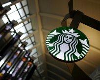 Starbucks logosunun anlamı ne?