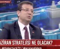 Yine CHP, yine verilen söz hiçe sayıldı!