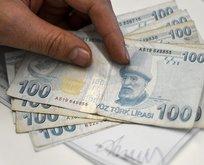 Evde bakım maaşı yatan iller 17 Kasım 2020! Evde bakım paraları yatmaya devam ediyor...