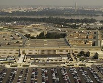 Pentagon'dan flaş S-400 açıklaması