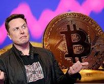 Elon Musk Bitcoin hakkında ne dedi?