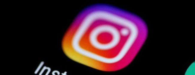 Instagram fenomenlerine büyük şok! Tüm özel içerikleri sızdırıldı...