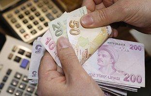 Asgari ücret ve AGİ 2020 yılında ne kadar olacak?