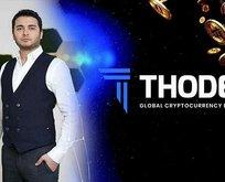 Thodex'in kurucusu Fatih Özer hangi ülkeye kaçtı?
