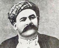 Mehmet Akif Ersoy 82 ölüm Yıl Dönümünde Anılıyor Mehmet Akif Ersoy